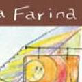 パネッテリアファリーナ ショップカード