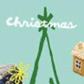 エシカルマルシェvol.4(クリスマス)フライヤー