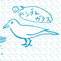 鳥いろいろ