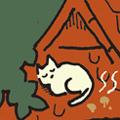 「季刊地域no.22」(農文協出版)空き家特集の中の