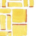 カステラのパズル
